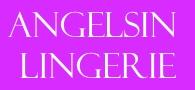 Angelsin markasına ait tüm ürünler için tıklayınız.