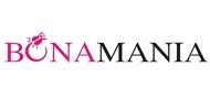 Bona Mania markasına ait tüm ürünler için tıklayınız.