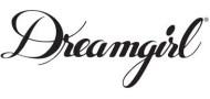 Dreamgirl markasına ait tüm ürünler için tıklayınız.