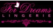 For Dreams markasına ait tüm ürünler için tıklayınız.