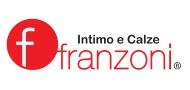 Franzoni markasına ait tüm ürünler için tıklayınız.