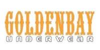 Goldenbay markasına ait tüm ürünler için tıklayınız.