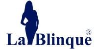 La Blinque markasına ait tüm ürünler için tıklayınız.