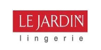 Le Jardin markasına ait tüm ürünler için tıklayınız.