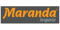 Maranda markasına ait tüm ürünler için tıklayınız.