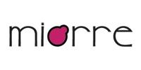 Miorre markasına ait tüm ürünler için tıklayınız.