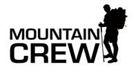 Mountain Crew markasına ait tüm ürünler için tıklayınız.