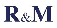 R&M Collection markasına ait tüm ürünler için tıklayınız.