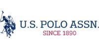 US. POLO ASSN. markasına ait tüm ürünler için tıklayınız.